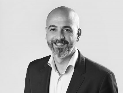 Karim Ghandour